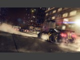 GRID 2 Screenshot #23 for Xbox 360 - Click to view