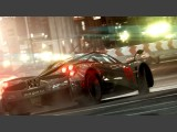 GRID 2 Screenshot #25 for Xbox 360 - Click to view