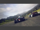 GRID 2 Screenshot #26 for Xbox 360 - Click to view