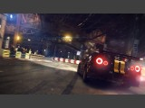 GRID 2 Screenshot #27 for Xbox 360 - Click to view