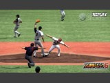 Professional Baseball Spirits 5 Screenshot #12 for PS3 - Click to view