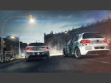 GRID 2 Screenshot #28 for Xbox 360 - Click to view