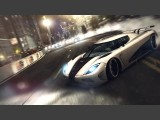 GRID 2 Screenshot #29 for Xbox 360 - Click to view