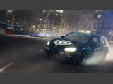 GRID 2 Screenshot #31 for Xbox 360 - Click to view