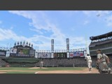 MLB 13 The Show Screenshot #202 for PS3 - Click to view