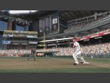 MLB 13 The Show Screenshot #203 for PS3 - Click to view
