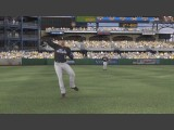 MLB 13 The Show Screenshot #204 for PS3 - Click to view