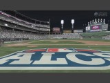 MLB 13 The Show Screenshot #206 for PS3 - Click to view