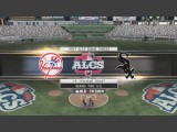 MLB 13 The Show Screenshot #207 for PS3 - Click to view