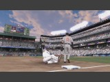 MLB 13 The Show Screenshot #209 for PS3 - Click to view