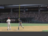 MLB 13 The Show Screenshot #210 for PS3 - Click to view