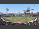 MLB 13 The Show Screenshot #211 for PS3 - Click to view