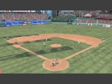 MLB 13 The Show Screenshot #212 for PS3 - Click to view