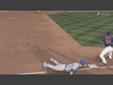 MLB 13 The Show Screenshot #214 for PS3 - Click to view