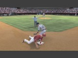 MLB 13 The Show Screenshot #215 for PS3 - Click to view