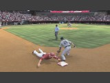 MLB 13 The Show Screenshot #216 for PS3 - Click to view
