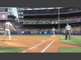 MLB 13 The Show Screenshot #217 for PS3 - Click to view