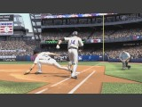 MLB 13 The Show Screenshot #218 for PS3 - Click to view