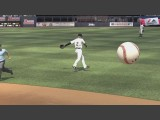 MLB 13 The Show Screenshot #219 for PS3 - Click to view