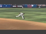 MLB 13 The Show Screenshot #220 for PS3 - Click to view