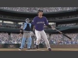 MLB 13 The Show Screenshot #221 for PS3 - Click to view