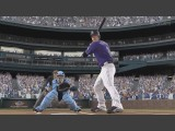 MLB 13 The Show Screenshot #222 for PS3 - Click to view