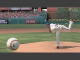 MLB 13 The Show Screenshot #223 for PS3 - Click to view