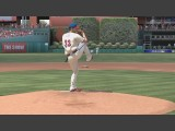 MLB 13 The Show Screenshot #224 for PS3 - Click to view