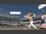 MLB 13 The Show Screenshot #226 for PS3 - Click to view