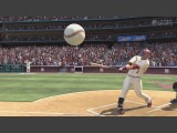 MLB 13 The Show Screenshot #227 for PS3 - Click to view