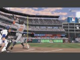 MLB 13 The Show Screenshot #228 for PS3 - Click to view