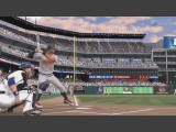 MLB 13 The Show Screenshot #229 for PS3 - Click to view
