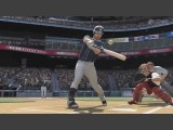 MLB 13 The Show Screenshot #230 for PS3 - Click to view