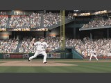 MLB 13 The Show Screenshot #231 for PS3 - Click to view
