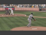 MLB 13 The Show Screenshot #232 for PS3 - Click to view