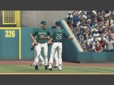 MLB 13 The Show Screenshot #234 for PS3 - Click to view