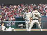 MLB 13 The Show Screenshot #235 for PS3 - Click to view