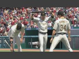 MLB 13 The Show Screenshot #236 for PS3 - Click to view