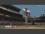 Major League Baseball 2K13 Screenshot #16 for Xbox 360 - Click to view