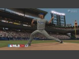 Major League Baseball 2K13 Screenshot #17 for Xbox 360 - Click to view