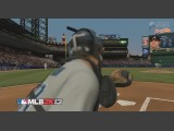 Major League Baseball 2K13 Screenshot #18 for Xbox 360 - Click to view