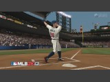 Major League Baseball 2K13 Screenshot #19 for Xbox 360 - Click to view
