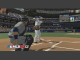 Major League Baseball 2K13 Screenshot #20 for Xbox 360 - Click to view