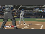 Major League Baseball 2K13 Screenshot #22 for Xbox 360 - Click to view