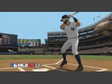 Major League Baseball 2K13 Screenshot #23 for Xbox 360 - Click to view