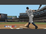 Major League Baseball 2K13 Screenshot #24 for Xbox 360 - Click to view