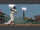 Major League Baseball 2K13 Screenshot #25 for Xbox 360 - Click to view