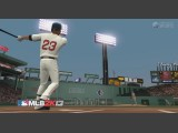 Major League Baseball 2K13 Screenshot #26 for Xbox 360 - Click to view