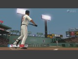 Major League Baseball 2K13 Screenshot #27 for Xbox 360 - Click to view