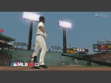 Major League Baseball 2K13 Screenshot #28 for Xbox 360 - Click to view